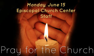 prayercycle-june15