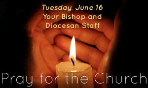 prayercycle-june16