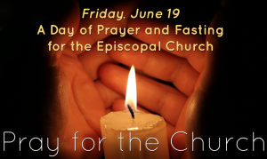 prayercycle-june19