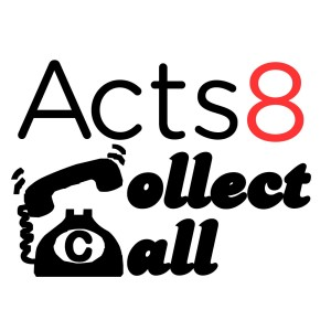 CollectCall1400x1400